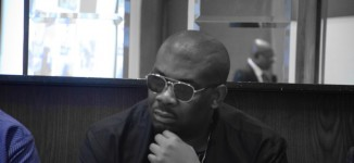 Don Jazzy: I'm too big for endorsement deals, I'm now about partnerships