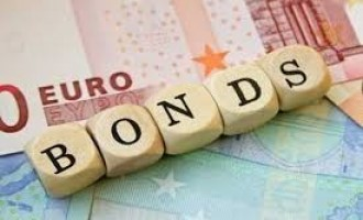 Oniha: More Eurobonds to be released in late 2017