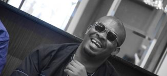 Don Jazzy to help songwriters 'make more money than artistes'