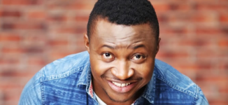 Foreign exchange cannot affect my London show, says Funnybone