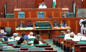Image perception of the legislature: causes and possible solutions