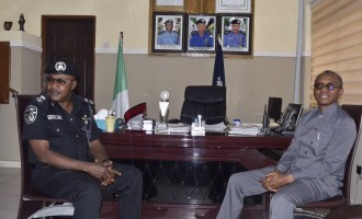 Kaduna Peace Forum demands removal of commissioner of police