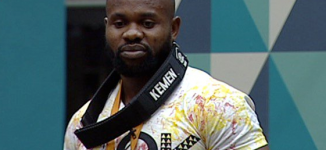 Alleged sexual assault: I only attempted to cuddle TBoss, says Kemen