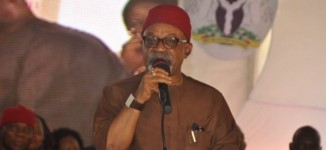 Ngige: It is time to fix a new minimum wage for the country