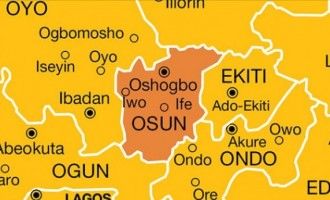 Osun workers suspend three-day strike