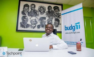 BudgIT demands details of N1.4tn 'annual subsidy'