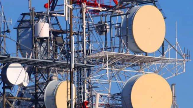 Telcos get one week ultimatum to end call masking