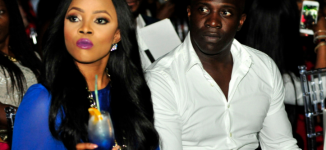 EXCLUSIVE: Maje Ayida files N100m defamation suit against Toke Makinwa