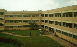 Federal University Dutse to host NUGA preliminaries
