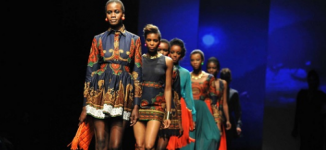 80 designers, 50 models to converge on Lagos for Africa Fashion Week