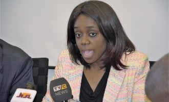 Adeosun: Thousands will get letters to pay up their taxes