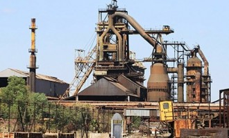 Dogara: Ajaokuta steel abandoned after gulping $5.1bn… are we bewitched by sorcerers?