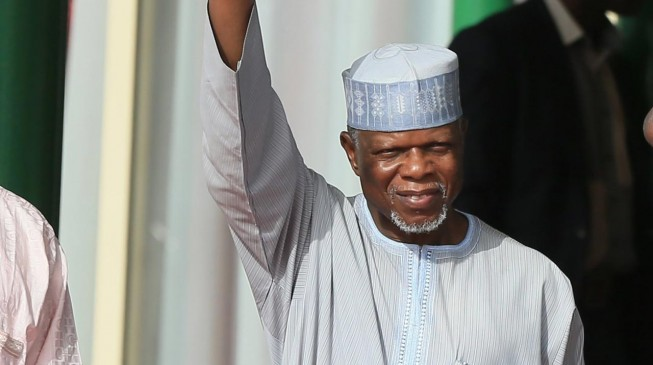 Senate to issue arrest warrant if Hameed Ali fails to appear tomorrow