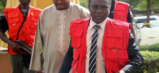 Prosecution witness: How Yakubu, ex-NNPC GMD, hid $9.7m from EFCC