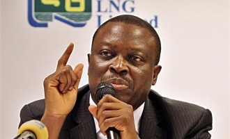 EXCLUSIVE: How NLNG resisted pressure to release $2.1bn 'for 2015 elections'