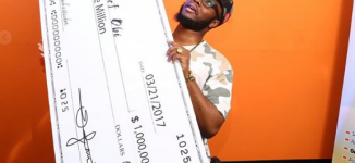 Nigerian comedian, Chief Obi, inks $1m endorsement deal