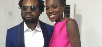 VIDEO: Waje, Nathaniel Bassey, Nosa perform as Cobhams kicks off tour