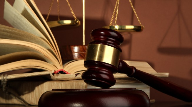 Journalists barred from Ikeja customary court