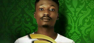 Big Brother Naija: Efe nominates four fellow housemates for eviction