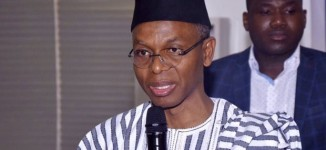 El-Rufai: Buhari will win 2019 election without nPDP