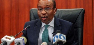 Emefiele 'optimistic' MPC members will be confirmed by senate
