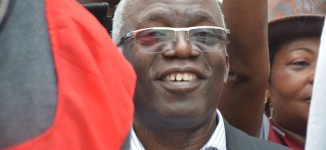 Falana: FG should recover $21.7bn from NNPC instead of taking foreign loans