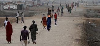 264m children worldwide not in school, says UNESCO