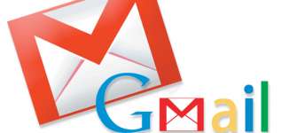 Govt officials, journalists to get advanced Gmail security features