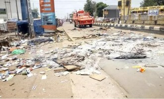 Ile-Ife mayhem: No to partial justice