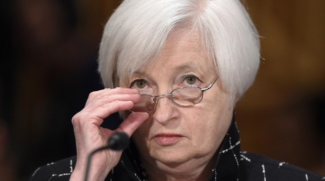 What the Fed interest-rate hike means for your finances