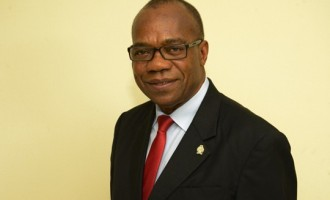 Nnanna named AFC chairman as Sarah Alade bows out of CBN