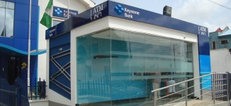 Finally, AMCON sells Keystone Bank