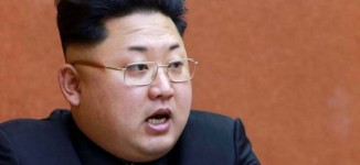 N'Korea threatens UN over sanctions on missile test-launch