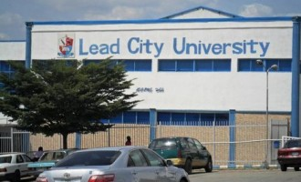 Lead City University student sentenced to death for killing colleague