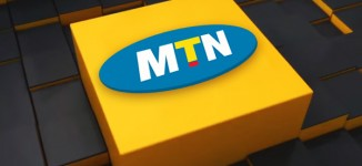 MTN: Trump's Iran decision may affect business