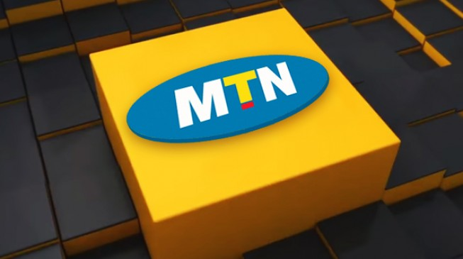 COVID-19: MTN Nigeria's revenue dips by 6% but data income hits N79bn