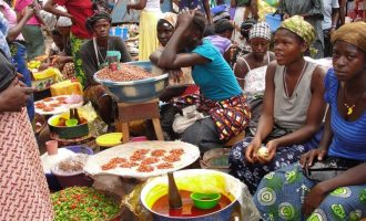 FG to empower 2m traders with collateral-free loans