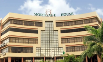 Reps probe Federal Mortgage Bank over 'non-remittance of N5.6bn' to FIRS