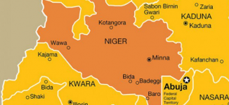 Niger starts night patrol to eliminate open defecation