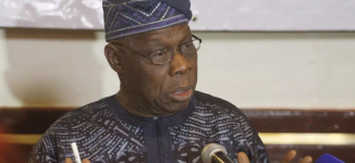 I may write another letter, says Obasanjo