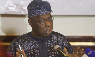 Olusegun Obasanjo: Hero or villain?