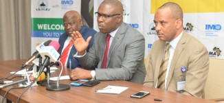 We've commenced 24-hour operations, says NIMASA