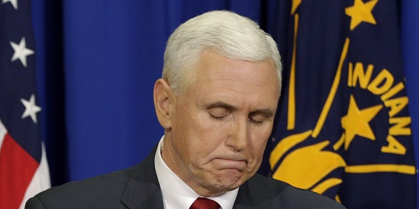 https://www.thecable.ng/wp-content/uploads/2017/03/Pence.jpg