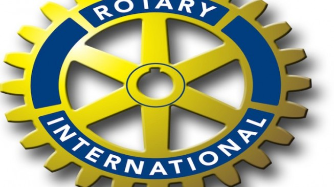 Lagos rotary club adopts Ita Marun village, empowers residents