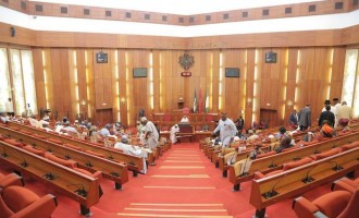 N30trn leakage: Senate 'recovers N120bn', summons 12 companies