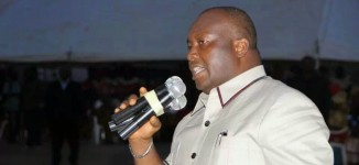 Ifeanyi Ubah: How can NNPC accuse Capital Oil of theft when it is owing us millions of dollars?