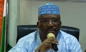 Dambazau: No crisis between Yoruba, Hausa in Ile-Ife