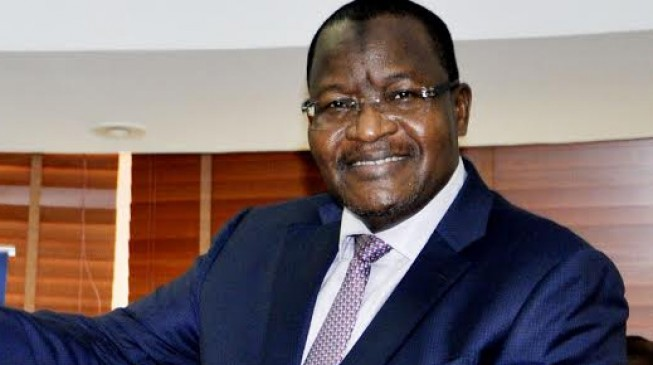 NCC summons Glo CEO, halts 'free data day' promo