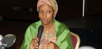 THE INSIDER: Who is after Hadiza Bala Usman?