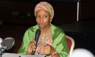 We know nothing about secret recruitment, says NPA